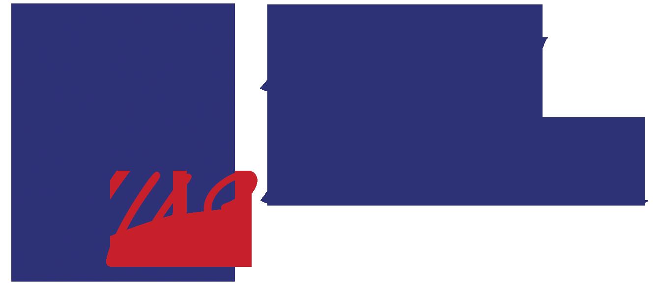 ILS Study Abroad - Corsi all'estero certificati e viaggi studio