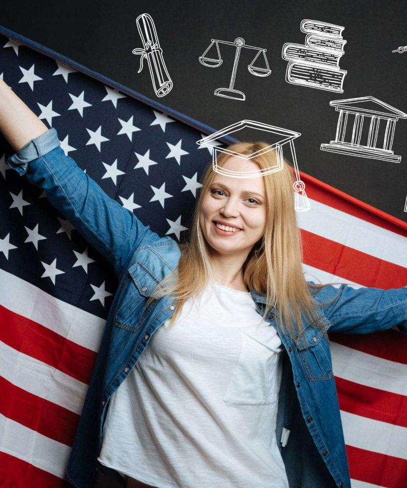 high-school-USA